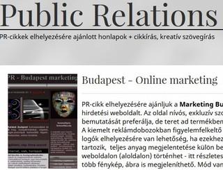 Hol és hogyan publikáljak?   Debreceni Egyetem Egyetemi és Nemzeti Könyvtár